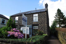 3 bedroom semi detached home for sale in Green Road, Penistone