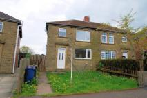 3 bed semi detached home in Park Avenue...
