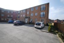 Apartment for sale in Dunstone Heights...