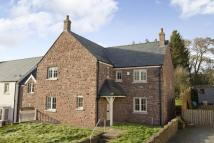 4 bed Country House in Mayfields Cottage...