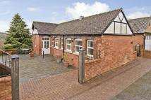 Detached Bungalow to rent in 1 Stable Courtyard...