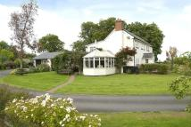 6 bed Equestrian Facility property for sale in Hollybush House...