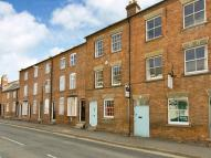 1 bed Flat in Clay Cottage, 205...