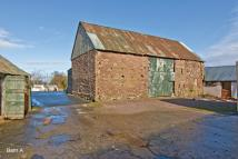 Barn Conversion for sale in Ash Farm Barns, Barn A...