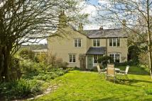 3 bed Cottage in Delaford Cottage...