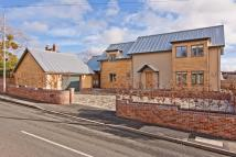 Detached home to rent in Elm House, 74 New Street...