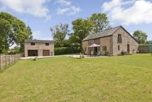 5 bed Barn Conversion in Wood View, Risbury...