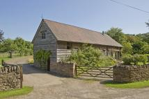 3 bedroom Barn Conversion to rent in Cider Mill...