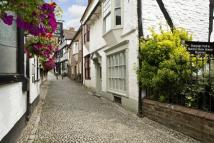 Cottage to rent in Ivy Cottage, Church Lane...