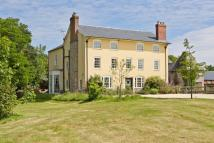 7 bed Country House for sale in Lynch Court, Eardisland...