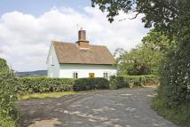 3 bed Detached property in Bush Cottage, Colwall...