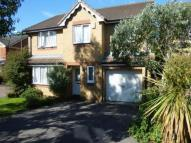 5 bedroom property to rent in Juniper Way...