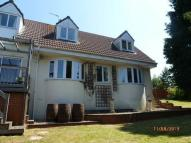 5 bed Detached property in The Quarry, Cam, Dursley