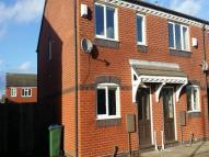 2 bedroom property to rent in Worsey Drive, ,