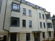 Flat to rent in 37-39 Sussex Place...