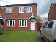 2 bed home to rent in Hempole Lane...