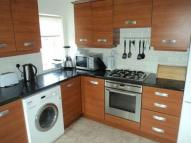 2 bed Apartment to rent in Twyver Place, Brockworth...