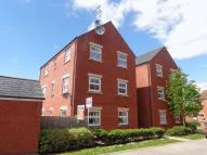 2 bed Apartment to rent in Home Ground, Abbeymead...