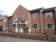 3 bed Terraced house to rent in Pound Farm Courtyard...