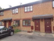2 bedroom Terraced house in Choirs Close, Abbeymead...