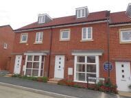 3 bedroom Terraced home in Oldfield Road...
