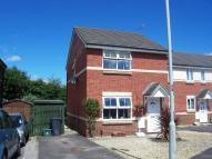 3 bedroom End of Terrace house to rent in Huntley Close, Abbeymead...