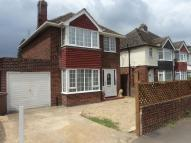 3 bedroom Detached home to rent in Court Road, Brockworth...