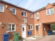 2 bedroom Terraced house in Japonica Close...
