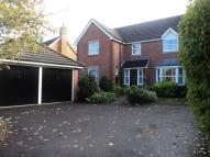 4 bedroom Detached home in Broad Leys Road...
