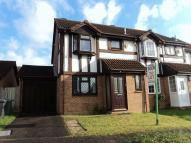 Stewarts Mill Lane semi detached house to rent