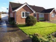 3 bedroom Bungalow in Chosen Way, Hucclecote...