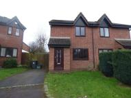 semi detached home to rent in Two Bedroom Semi...