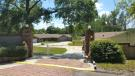 4 bedroom Detached property in Florida, Seminole County...