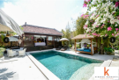 3 bed home in Seminyak, Bali