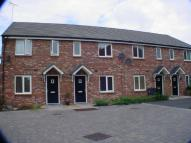 Terraced home to rent in The Warren, Tuffley...