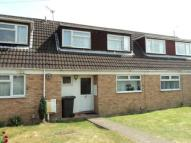 Darell Close Terraced house to rent