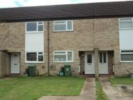 2 bedroom Terraced property in The Hollygrove...