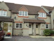 2 bed Terraced property to rent in Wharfdale Way, Hardwicke...