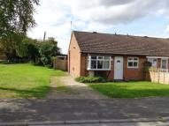 2 bedroom Bungalow for sale in Westbourne Drive...
