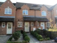 Terraced property to rent in Darleydale Close...