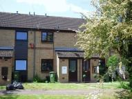 Water Meadow Detached house to rent