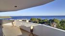 Spain - Balearic Islands Apartment for sale