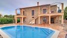 4 bed Villa for sale in Spain - Balearic Islands...