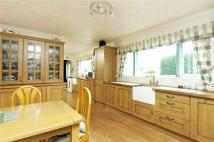 Detached Bungalow for sale in Grove Road, Coventry