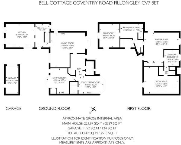 Bell Cottage FP.jpg