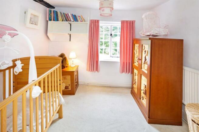 Bell Cottage ph22.jp