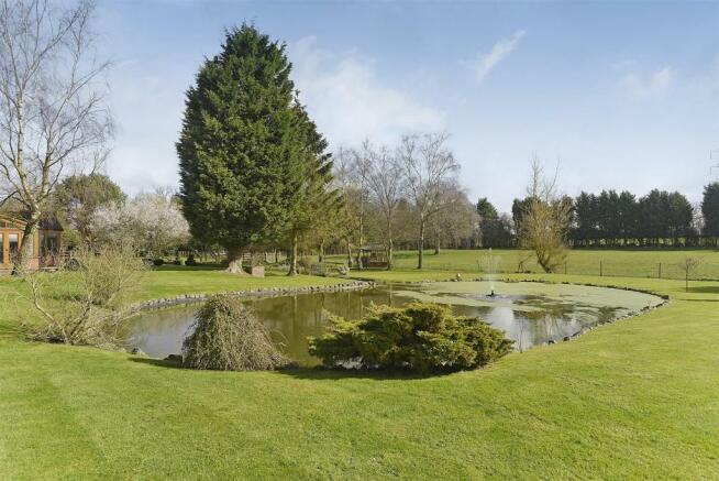 Meadow Farm-8.jpg
