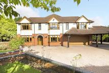 5 bedroom Detached house for sale in Coventry Road, Fillongley