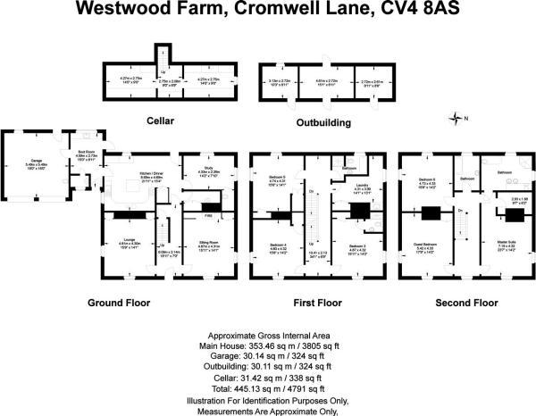 Westwood Farm, Cromwell Lane, CV4 8AS.PSPDF.jpg
