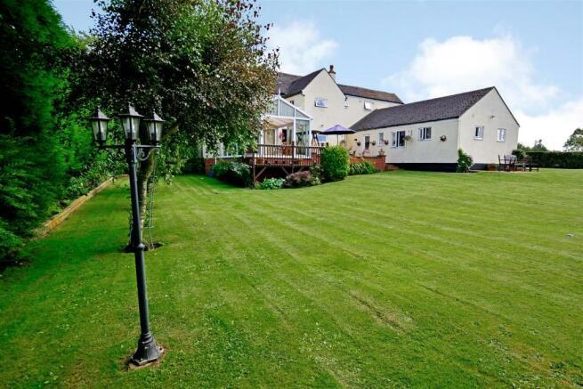 Pats Cottage fpz1722